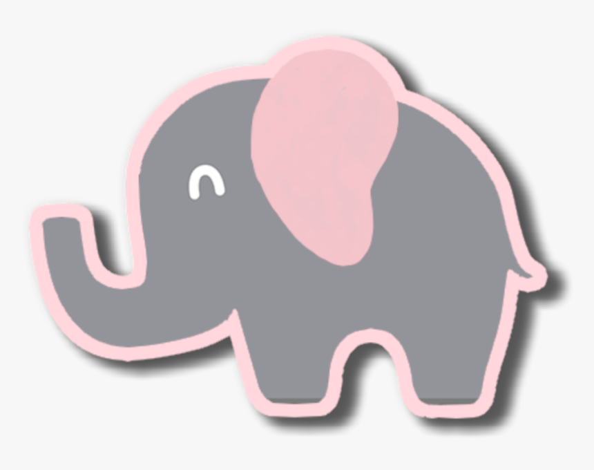 Transparent Baby Shower Elephant Png Baby Shower Elephant Png Png Download Kindpng Discover and download free baby elephant png images on pngitem. transparent baby shower elephant png