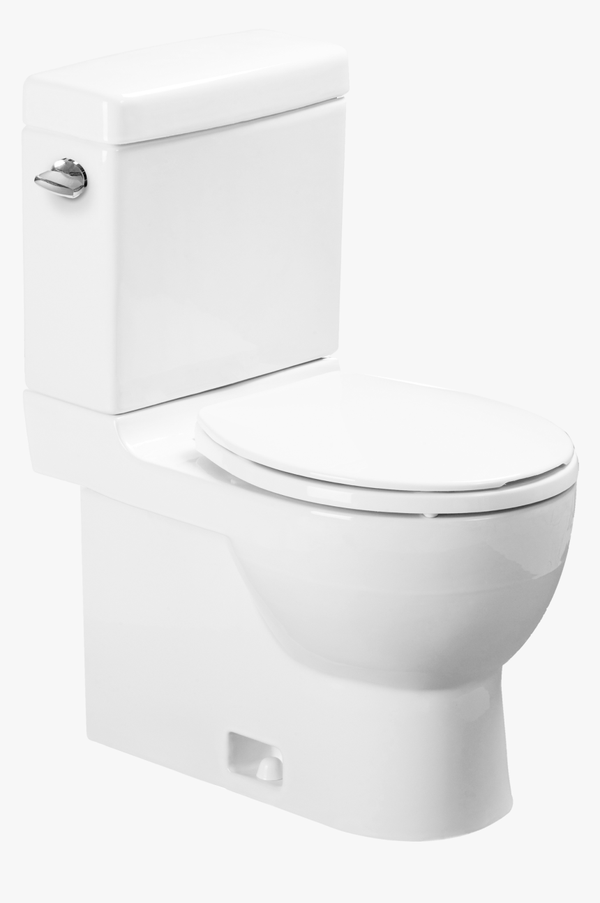 Toilet Png - Wc Png, Transparent Png, Free Download