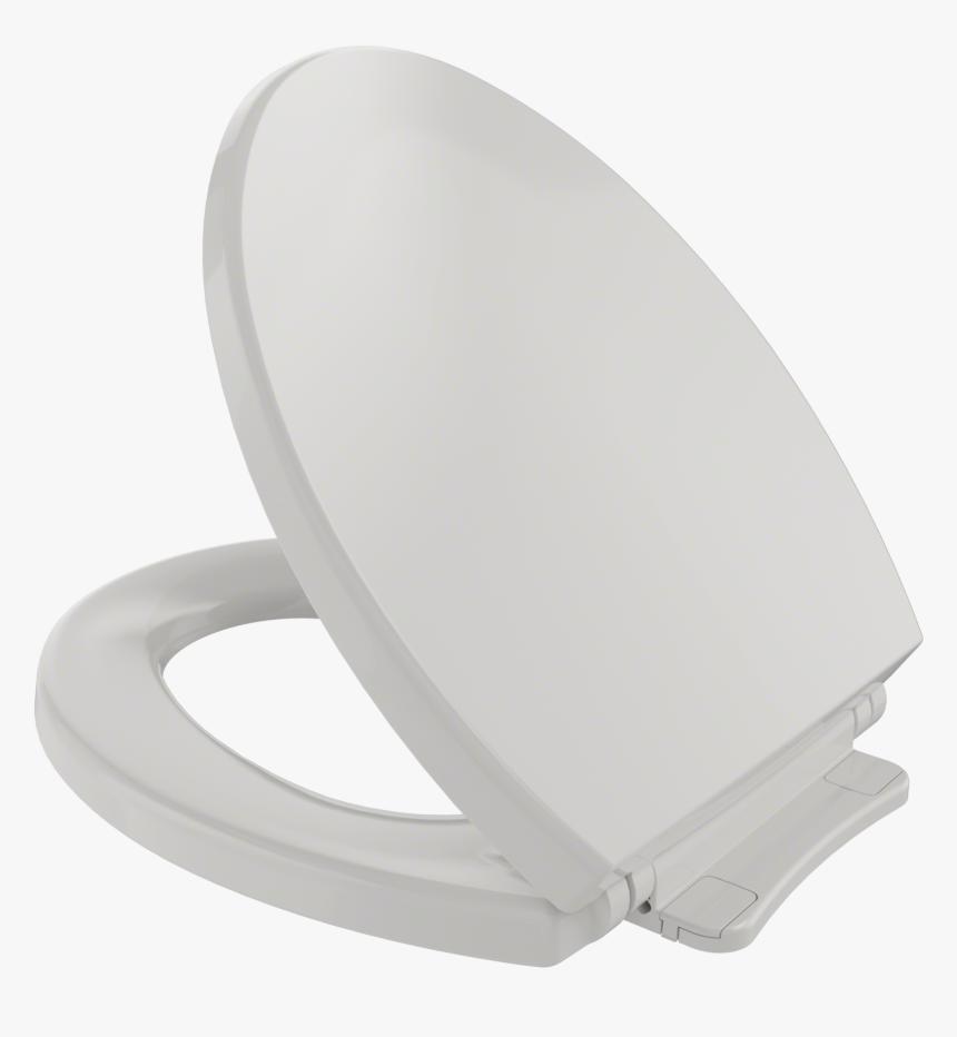 Toilet Seat, HD Png Download, Free Download