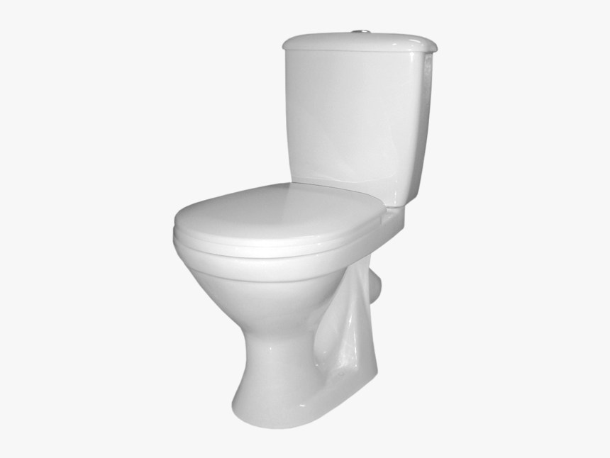 Toilet Png Image - Toilet Png, Transparent Png, Free Download