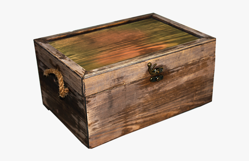 This Alt Value Should Not Be Empty If You Assign Primary - Caja De Madera Png, Transparent Png, Free Download