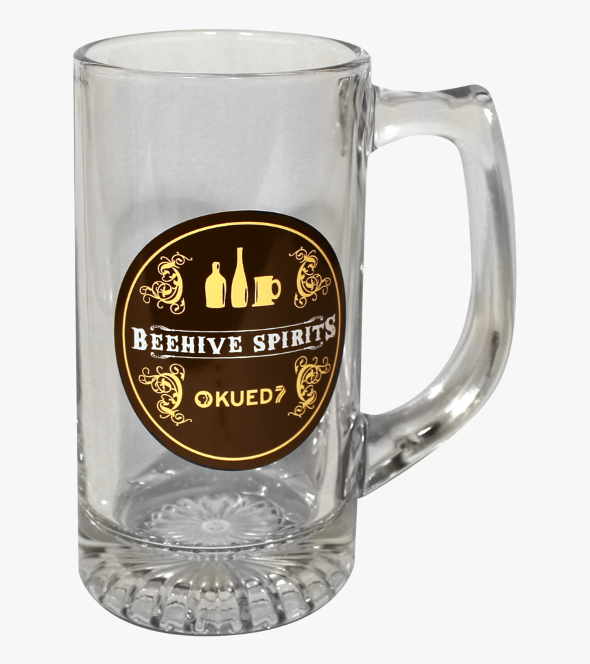 Transparent Root Beer Png - Beer Stein, Png Download, Free Download