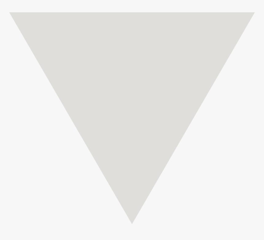 Upside Down Triangle - Daler Rowney Langton Prestige Watercolour Paper Hp, HD Png Download, Free Download