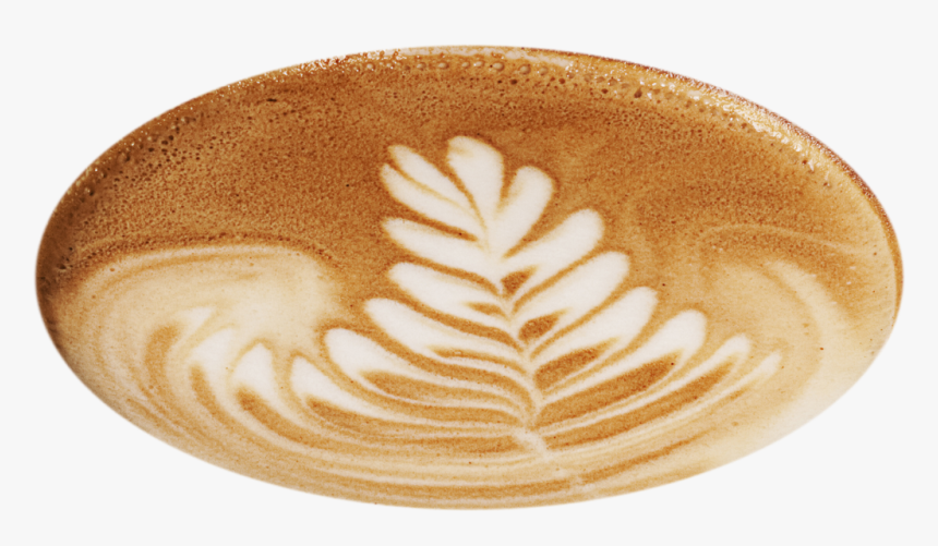 Coffee Coffeeart Latteart Latte Cappuccino Cup Png Transparent Png Kindpng