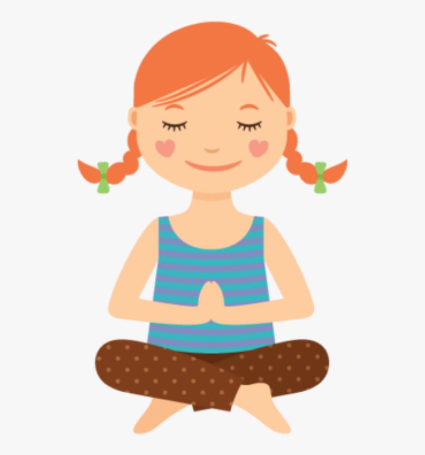 Img 9025 Kids Yoga Hd Png Download Kindpng