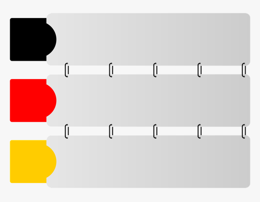 Plate, Banner, Signboard, Pointer, Germany, Flag, Tape - Plate Pointer Png, Transparent Png, Free Download