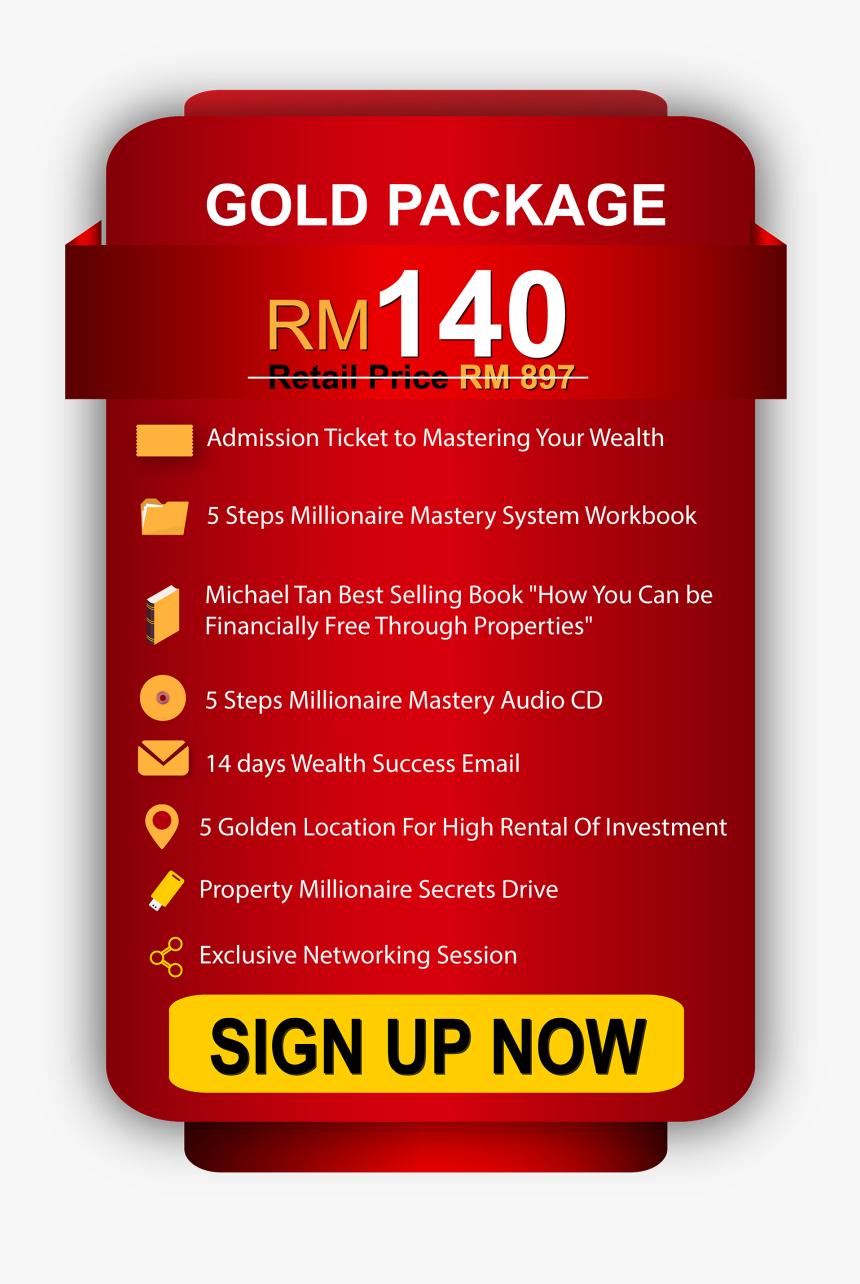 Download singing free success Singing Success