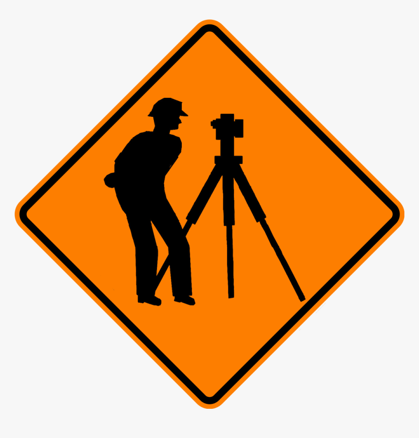 Thai Road Sign Tk - Traffic Sign, HD Png Download, Free Download