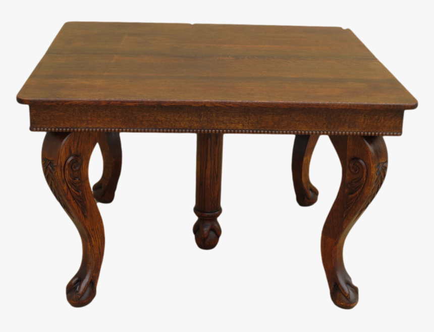 Wood Table Old Png Png Download Old Antique Vintage Furniture Transparent Png Kindpng When designing a new logo you can be inspired by the visual logos found here. wood table old png png download old