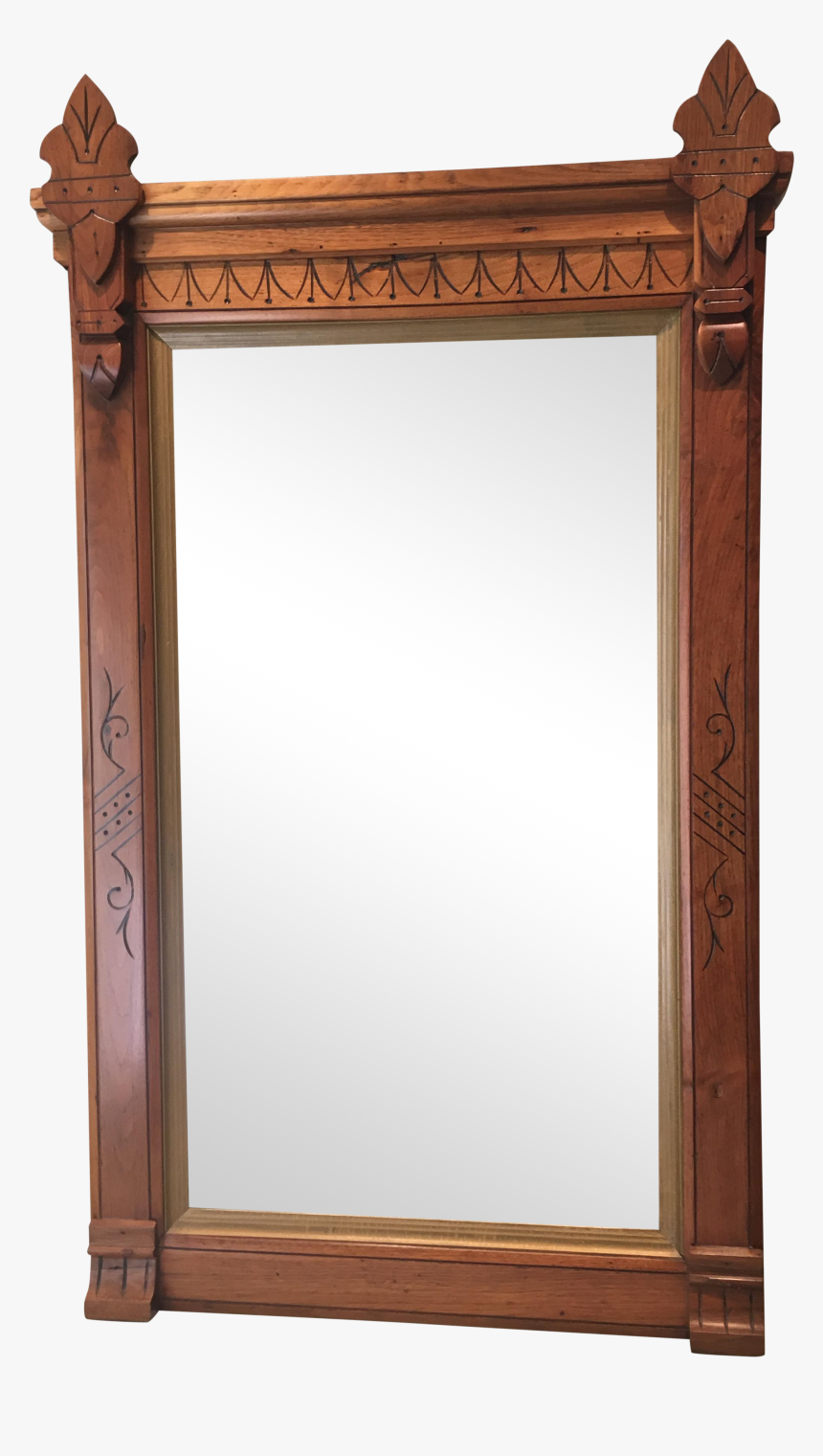 Full Size Of Old Meaning Etagere Mirrors Design Home - Plywood, HD Png Download, Free Download