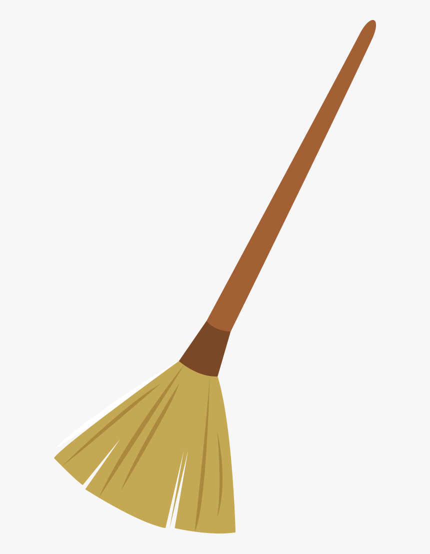 Collection Of Free Broomstick Clip Pole Broom Clipart Hd Png Download Kindpng Almost files can be used for commercial. collection of free broomstick clip pole