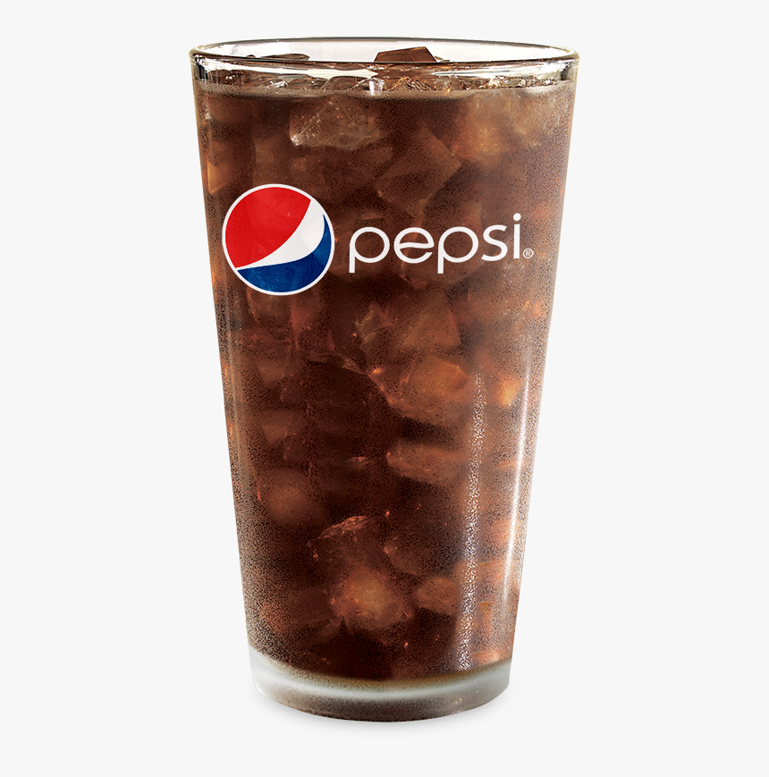 """Arby""""s Drink Png - Cold Drink Glass Png, Transparent Png, Free Download"""