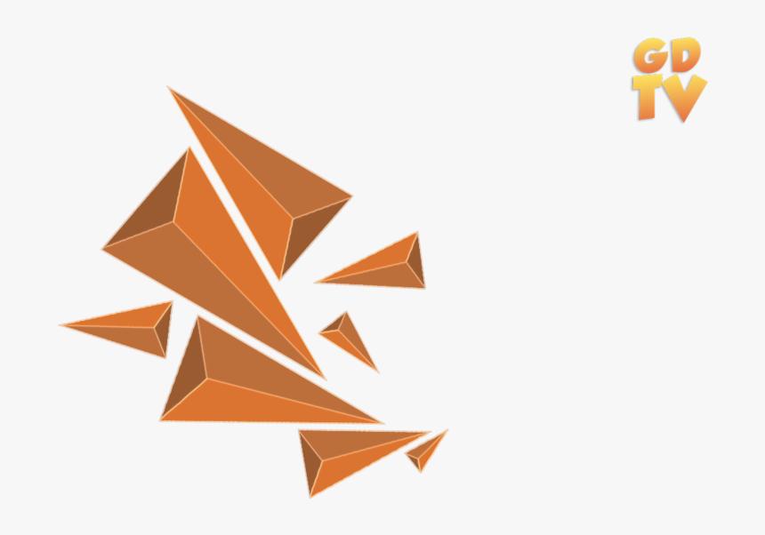 Geometric Shapes Png - Geometric Shapes Art Png, Transparent Png, Free Download
