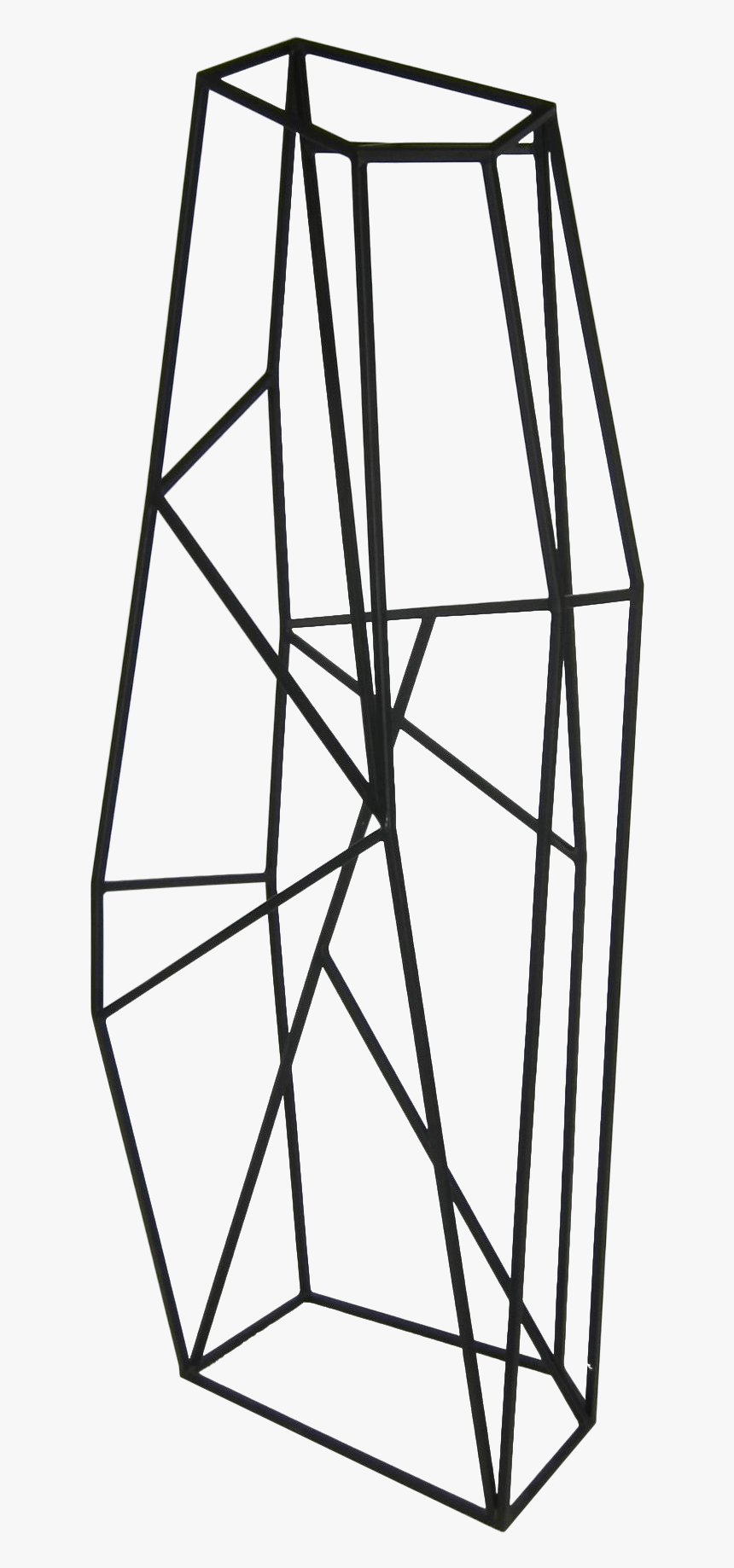 Home Decor Geometric Sculptures, HD Png Download, Free Download