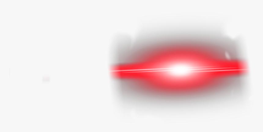 #meme #lasereyes #laser #lasereyesmeme #funny - Lip Gloss, HD Png Download, Free Download