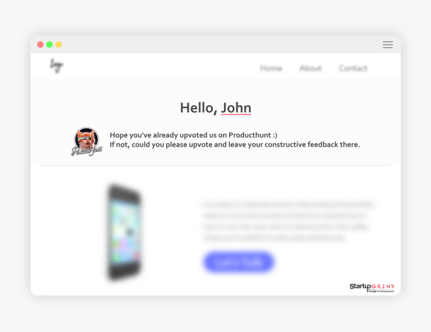 Product Hunt, HD Png Download, Free Download