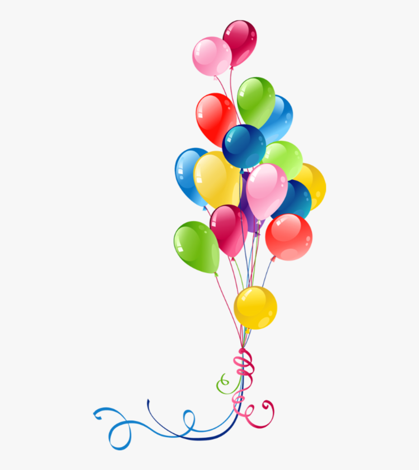 Birthday Background Png Hd Transparent Png Kindpng