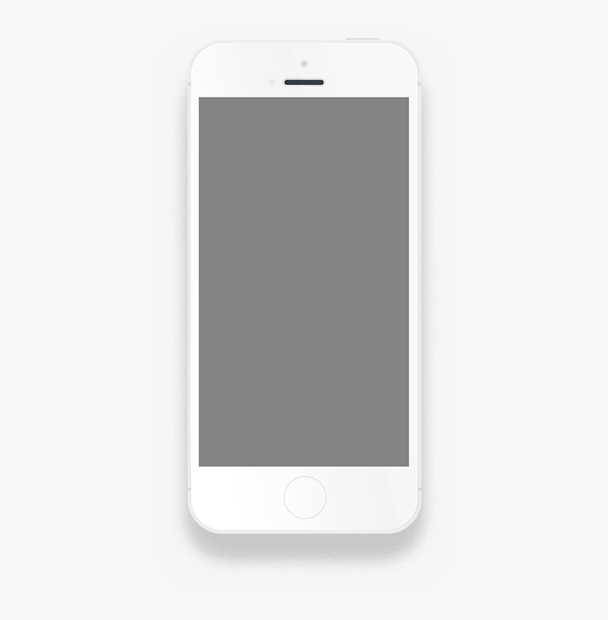 Get Everything You Need To Take Your Projects From - Smartphone, HD Png Download, Free Download