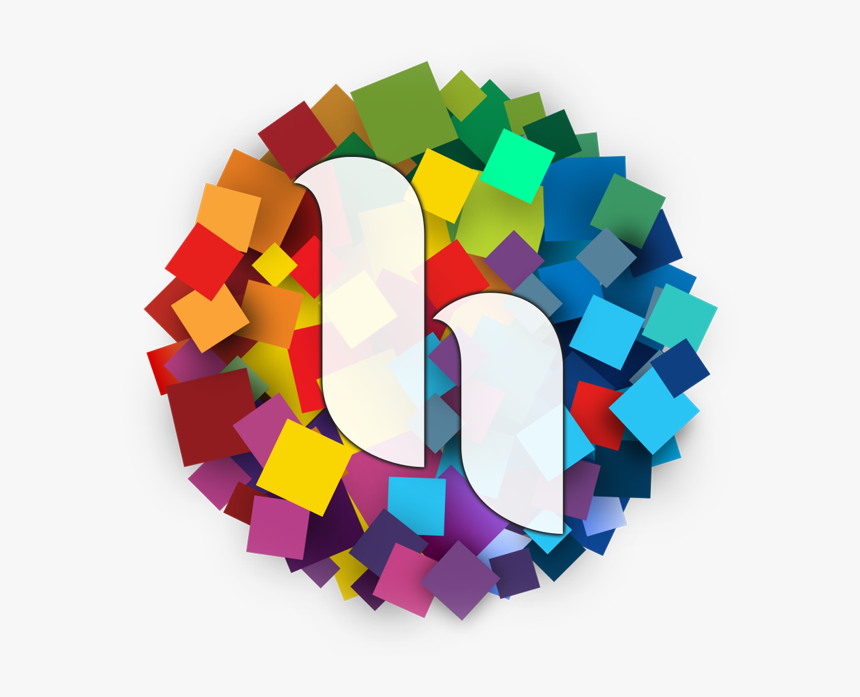 High-dynamic-range Imaging, HD Png Download, Free Download