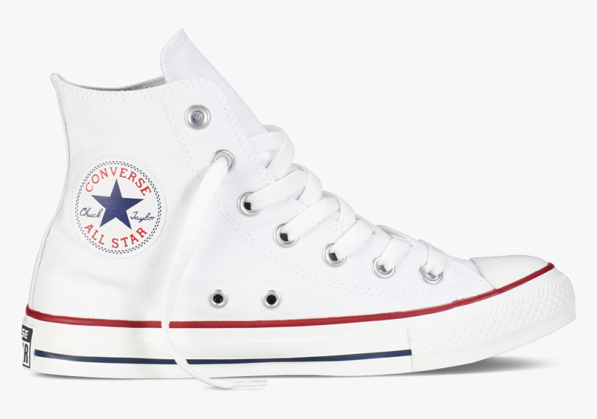 Chuck Taylor All Star 70 High Top Men, HD Png Download, Free Download