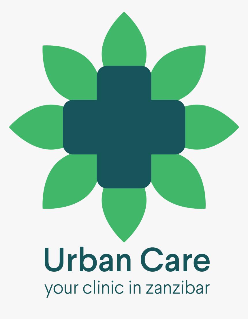Zanaid Logo - Stress Response Clipart, HD Png Download, Free Download