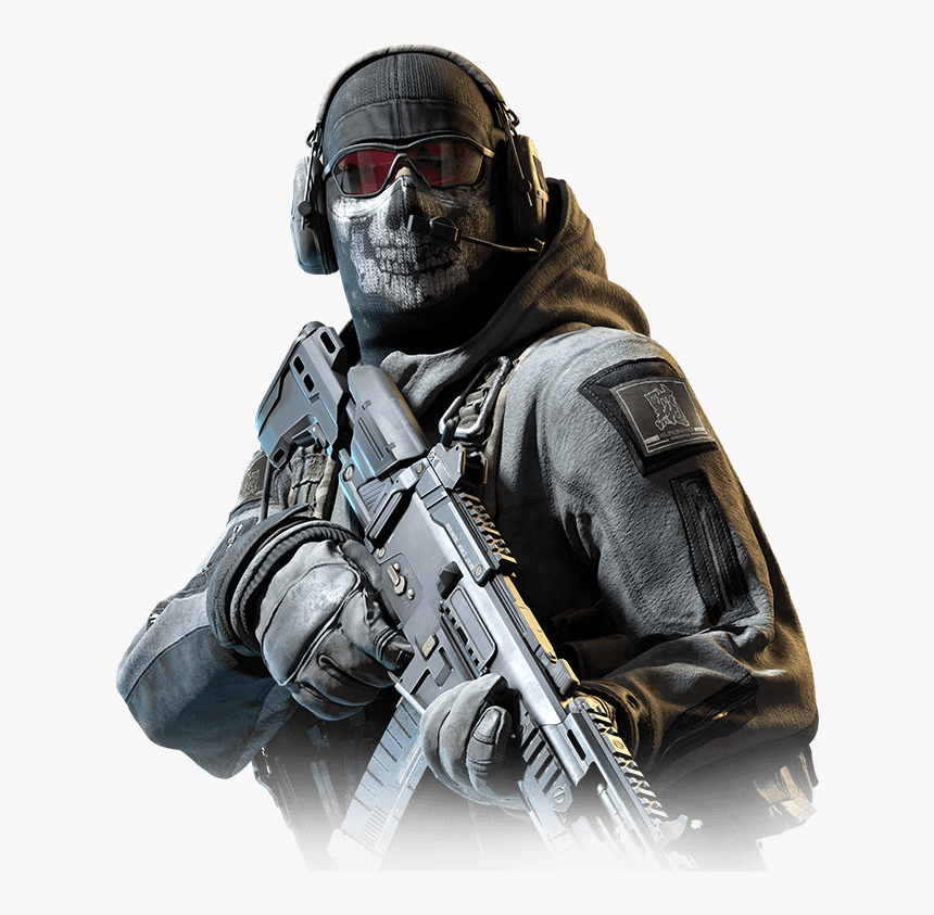 Call Of Duty Mobile Hack - Garena Call Of Duty, HD Png Download, Free Download