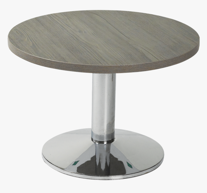 Milan Coffee Table Wooden Top Coffee Table Hd Png Download