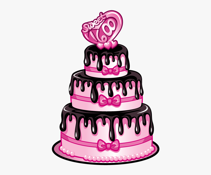 Fantastic Monster High Frankie Stein Birthday Party Doll Monster High Funny Birthday Cards Online Hendilapandamsfinfo