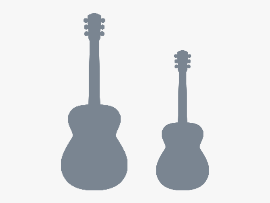Acoustic Guitar, HD Png Download, Free Download