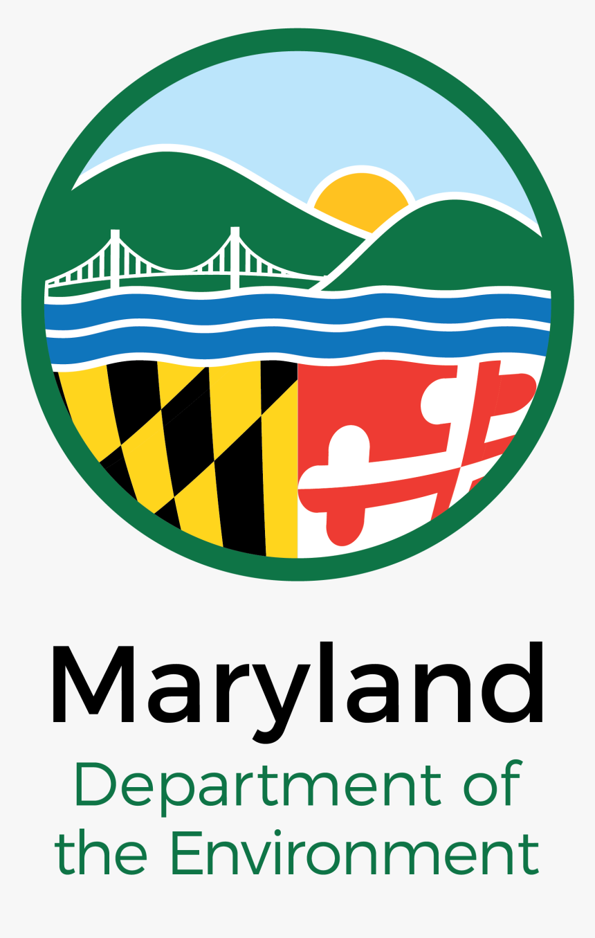 Mde Maryland, HD Png Download, Free Download