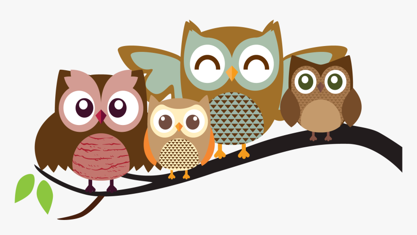Tested Cartoon Pictures Of An Owl Authentic Owls Cartoons - Owl Cartoon Png, Transparent Png, Free Download