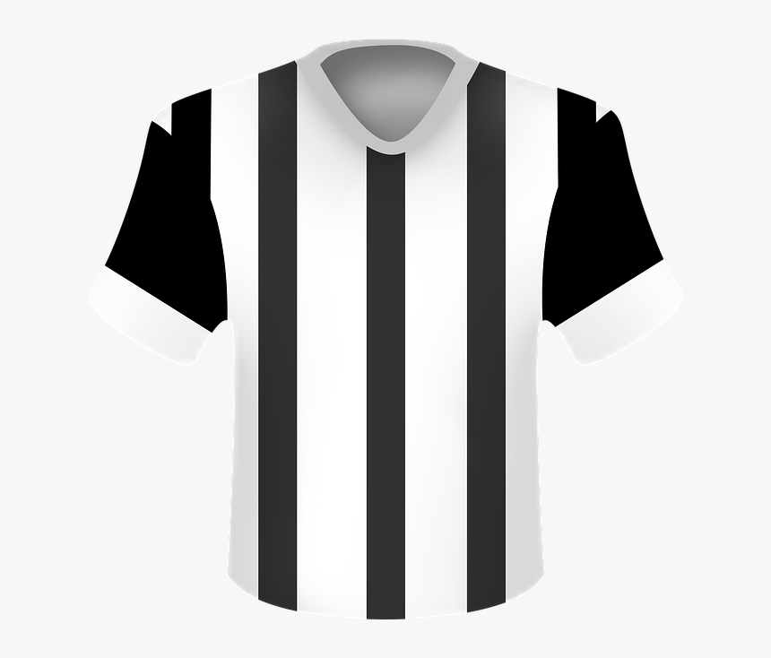 Transparent Football Jersey Png - Active Shirt, Png Download, Free Download