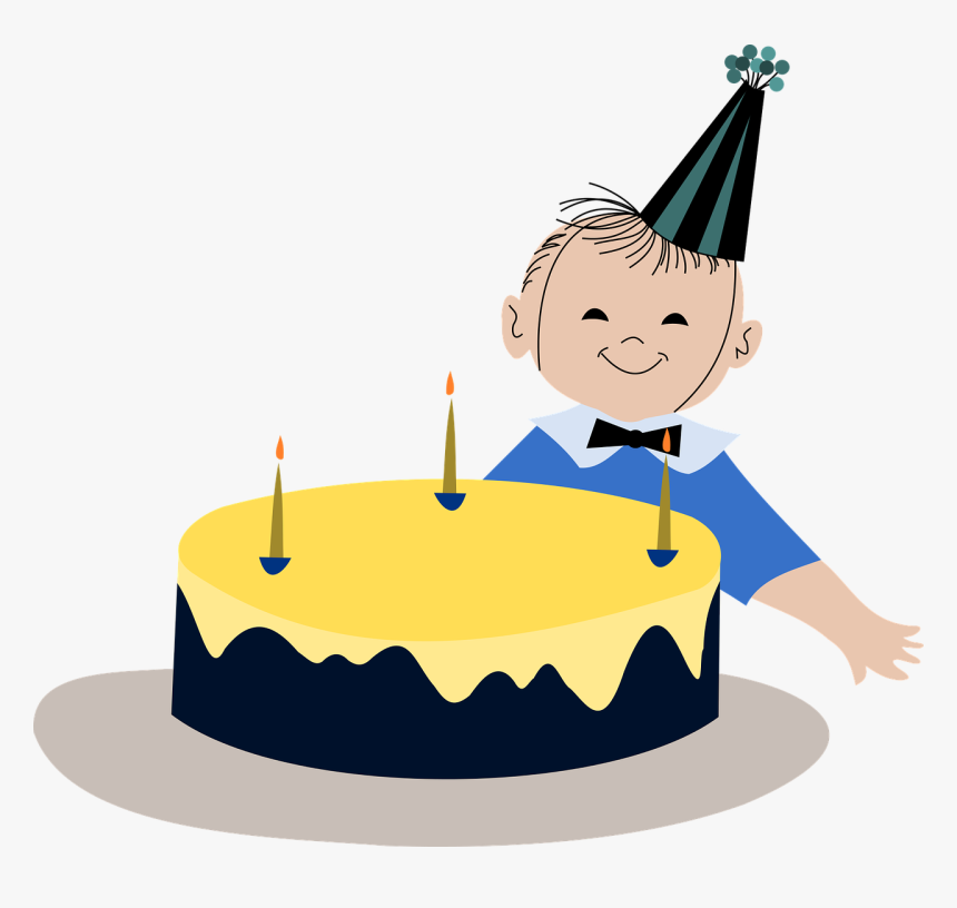 Awesome Birthday Boy Cake Free Picture Baby Boy Birthday Png Personalised Birthday Cards Cominlily Jamesorg