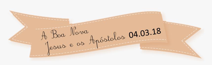 Topo De Bolo Ursinha Para Imprimir, HD Png Download, Free Download