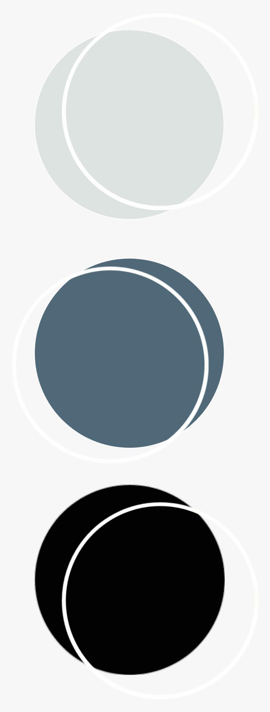540 5400203 color black palette anatomy aesthetic kpop aesthetic color