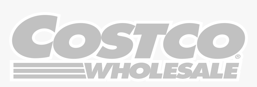 Sap Logo - Graphic Design, HD Png Download, Free Download