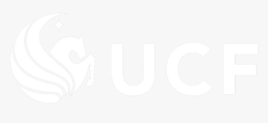 Ucf Logo - University Of Central Florida Logo, HD Png Download, Free Download