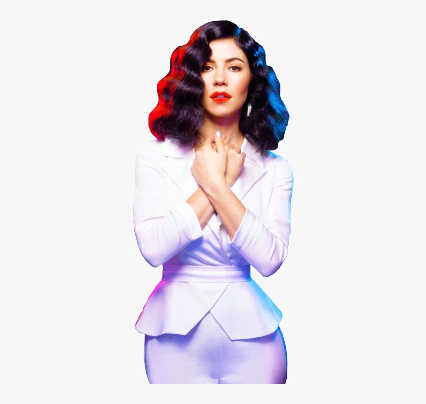 Marina And The Diamonds Froot Png Transparent Png Kindpng