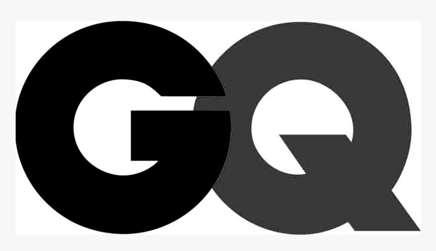 Gq Logo Png, Transparent Png, Free Download