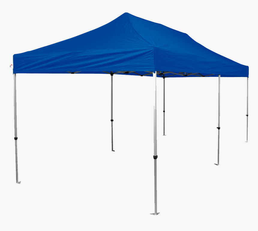 Thumb Image - Canopy Pop Up Tent, HD Png Download, Free Download