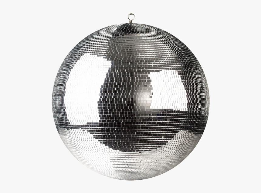 Thumb Image - Boule Disco Png, Transparent Png, Free Download