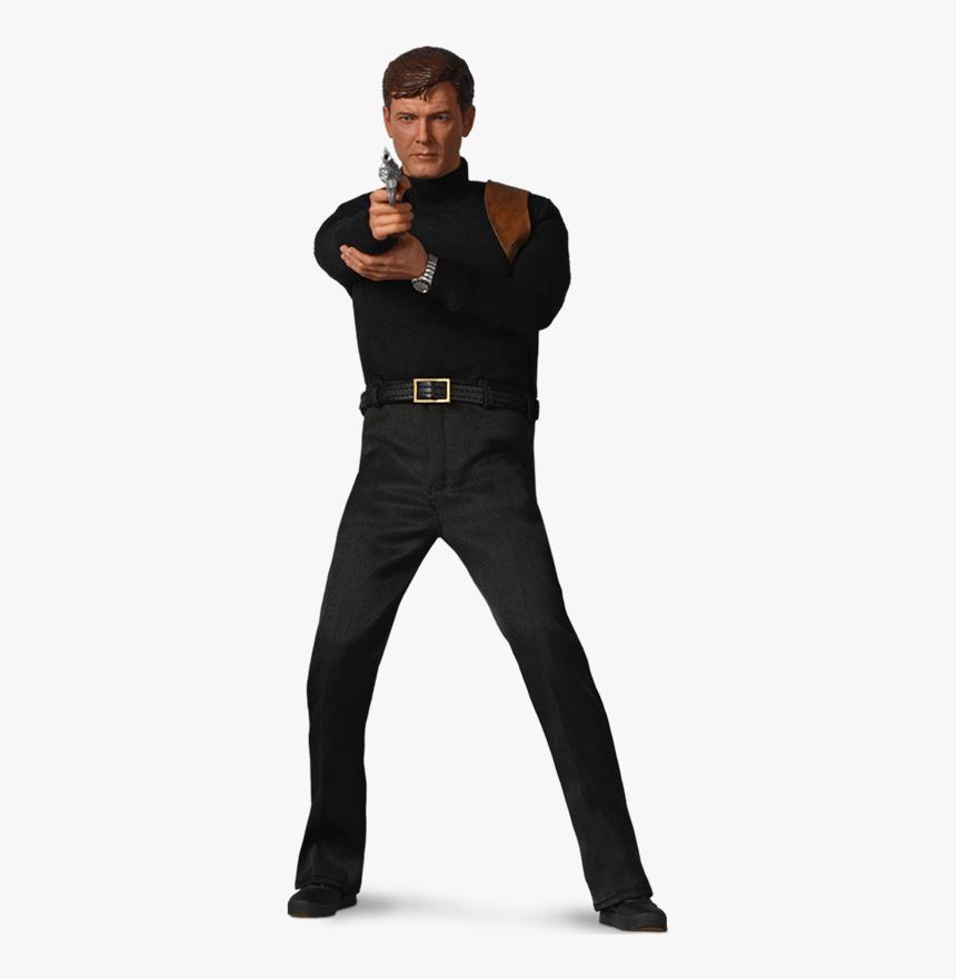 James Bond Png, Transparent Png, Free Download
