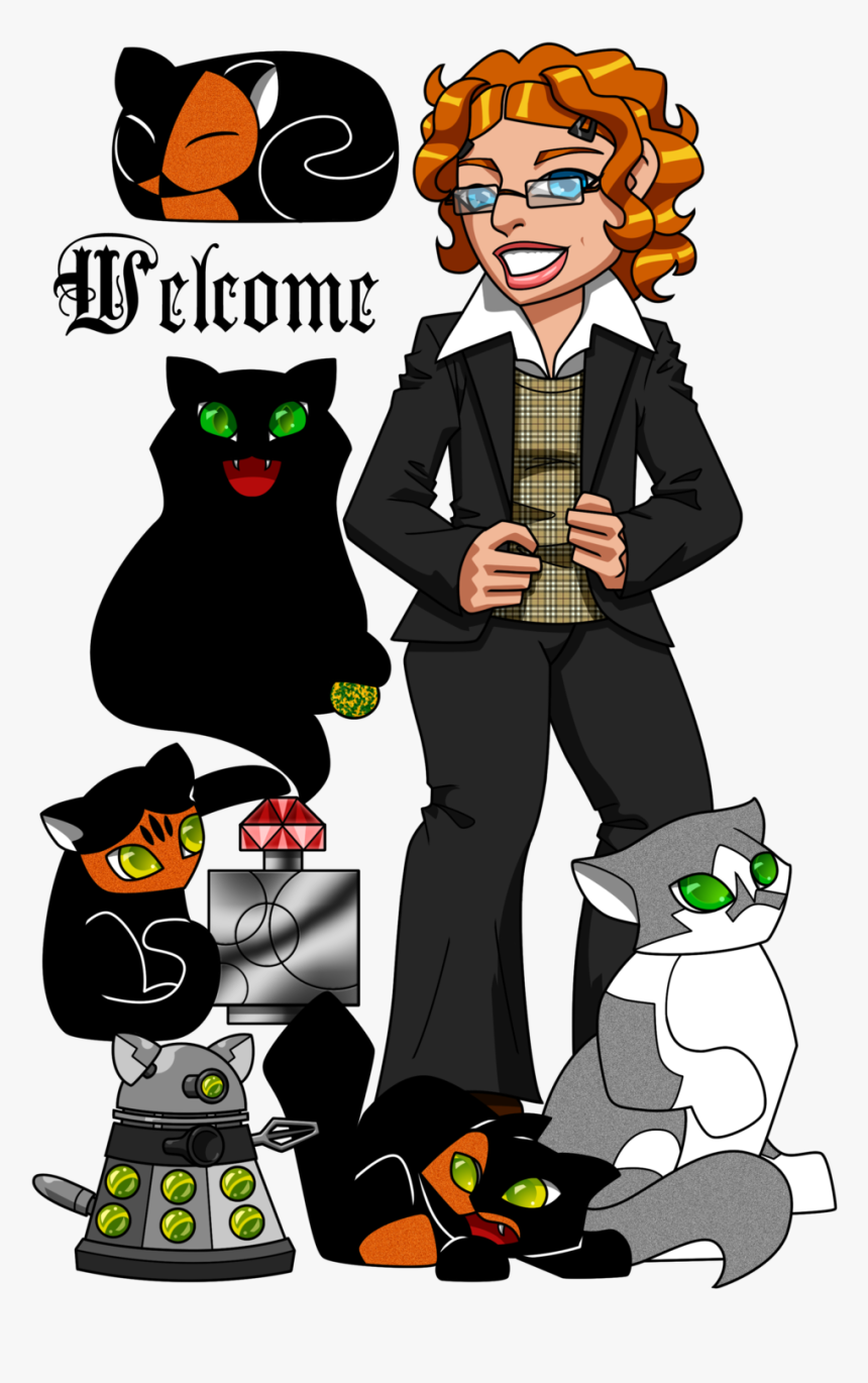 Welcome, HD Png Download, Free Download