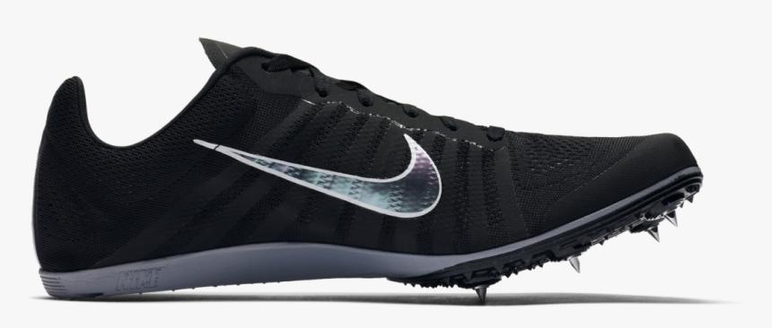 venta caliente real la mejor calidad para recoger Tenis Nike Crossfit Masculino, HD Png Download - kindpng