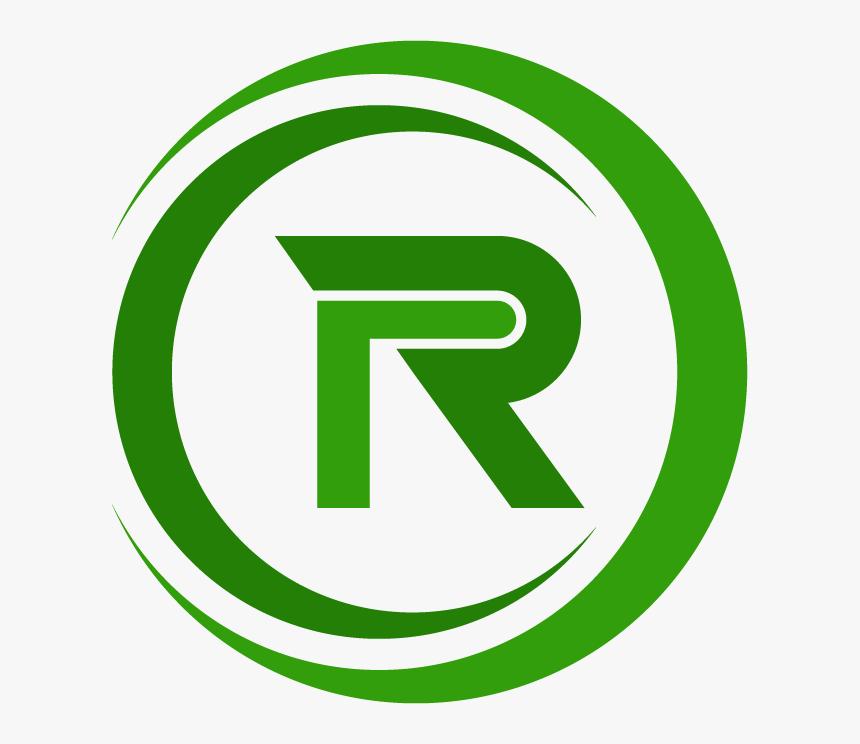 Radium Browser - New Logo Graphics Radium, HD Png Download, Free Download