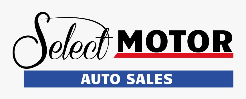 Select Motor Auto Sales - Oval, HD Png Download, Free Download