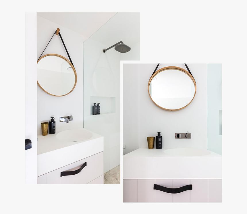 Bathroom , Png Download - Bathroom, Transparent Png, Free Download