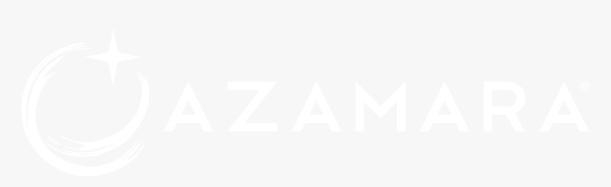 Logo - Azamara Logo White, HD Png Download, Free Download