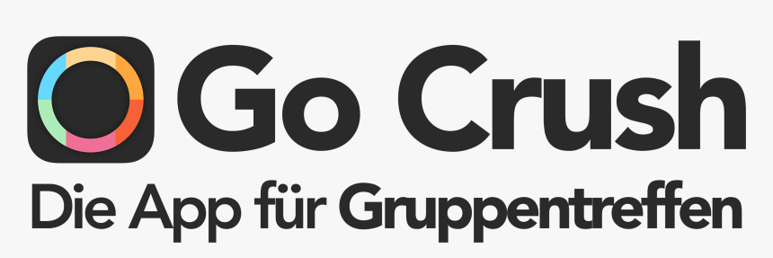 Juni 2018 3402 × 1134 Go Crush - Green Spot, HD Png Download, Free Download