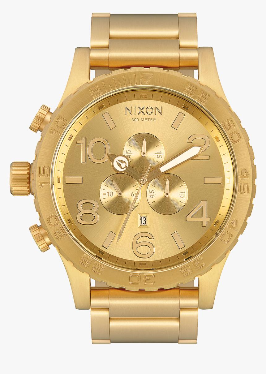 Nixon 51 30, HD Png Download, Free Download